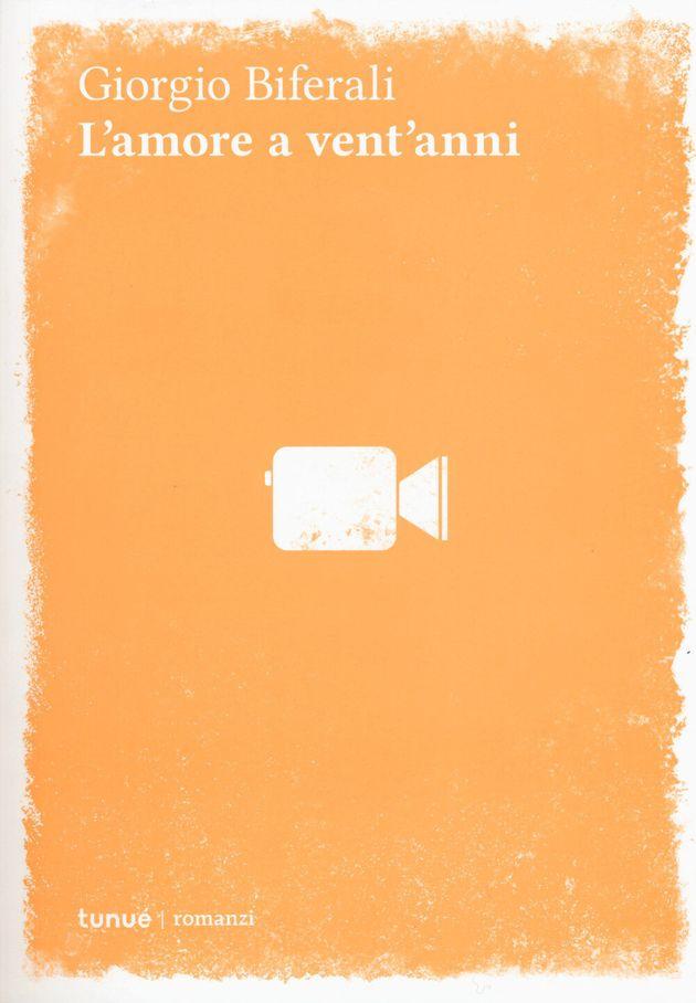 10 libri da leggere sotto l'ombrellone (consigliati da