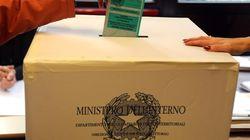 Come si vota alle elezioni del 4 marzo e tutti gli errori da non fare per non invalidare la