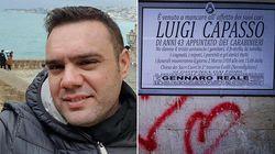 """Salta funerale del carabiniere killer, spunta la telefonata con la figlia: """"Non ti farò mai del"""