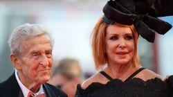 Due mesi dopo Marina, si spegne anche il marito Carlo Ripa di