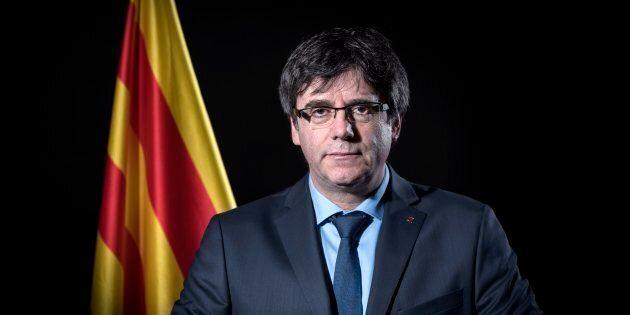 La grave crisi Catalana sta diventando una malattia