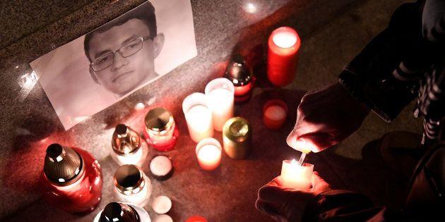 Slovacchia, rilasciati tutti e 7 gli italiani arrestati per l'omicidio