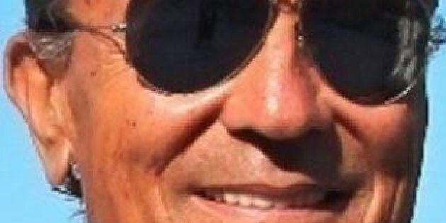 Mimmo Candito morto: si spegne lo storico inviato di guerra de
