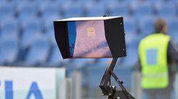 La Var arriva ai Mondiali in Russia. E ci sarà anche la quarta sostituzione nei