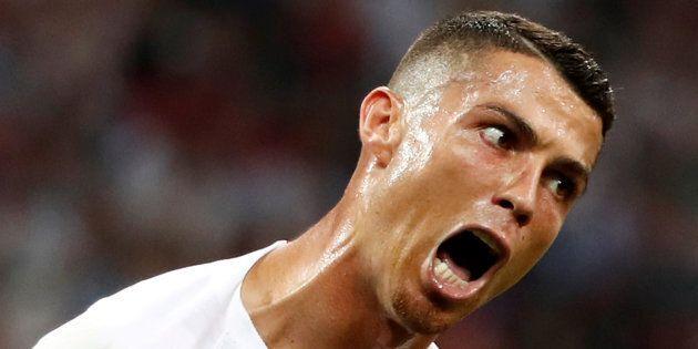 In Spagna sono sicuri: Ronaldo ha un accordo con la Juve. E il titolo bianconero guadagna il 12% in
