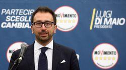 Bonafede rimanda Salvini nella Seconda Repubblica. Il leader della Lega: