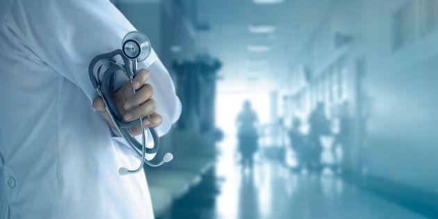 Dalle terapie sperimentali ai vaccini, percorsi condivisi per proteggere