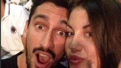 Una vita tra il calcio, la compagna Francesca e la piccola Vittoria: chi è Davide Astori, il capitano della Fiorentina stronc...