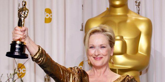 Oscar 2018, 12 cose che (forse) non