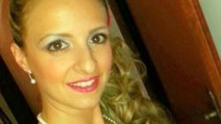 Confermati 30 anni a Veronica Panarello, madre di Loris, che urla in Aula contro il suocero: