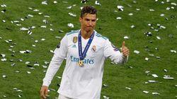 Il biografo di Ronaldo: