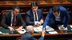 Partita la trattativa sulla flessibilità. Di Maio lancia la strategia, Savona testa d'ariete (di P.