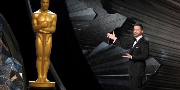 Oscar 2018, tutti i pronostici rispettati.