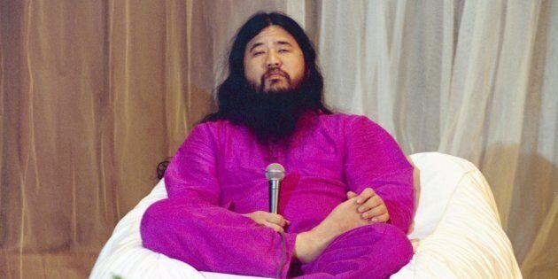 Giappone, giustiziati gli autori della strage col gas sarin nella metro di Tokyo nel