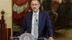 Il presidente lucano Pittella agli arresti domiciliari per un'inchiesta sulla sanità. Il gip: