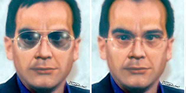Arrestato Nicolò Clemente, imprenditore edile legato al latitante Messina