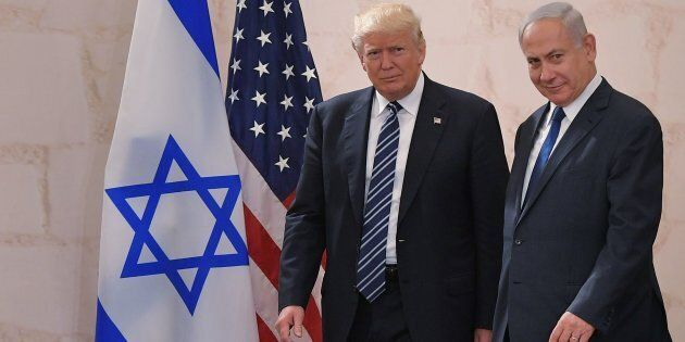 Anche per il Guatemala Gerusalemme è la capitale d'Israele. Oggi Netanyahu dal