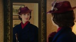 Mary Poppins è tornata, ma questa volta non basterà un po' di