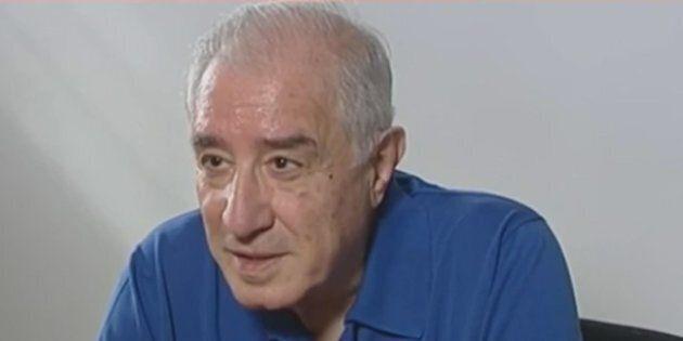 Marcello Dell'Utri ai domiciliari: differita la pena per motivi di
