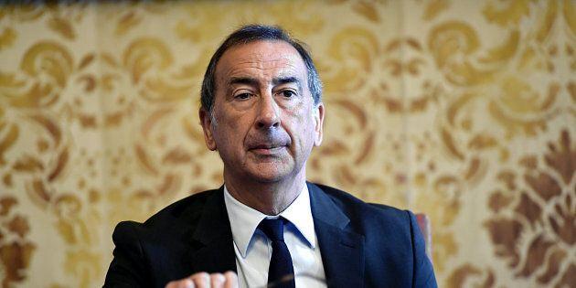 Il sindaco di Milano contro Di Maio: