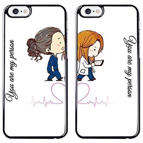 Il risiko di The walking dead, lo zerbino di Friends, la cover iPhone di Grey's Anatomy: i gadget più...