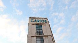 Carige, approvato rafforzamento da 400 milioni. Dal fondo interbancario ok a