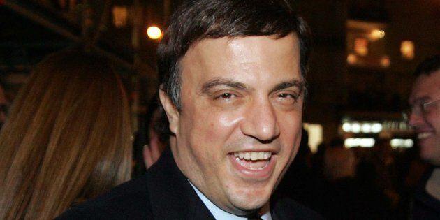 'Ndrangheta, 24 arresti a Catanzaro. C'è anche l'ex deputato di Forza Italia