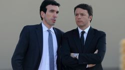 Maurizio Martina attacca Matteo Renzi: