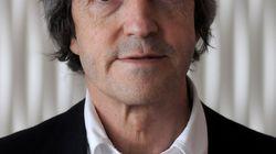Carlo Vanzina: il suo cinema è lo