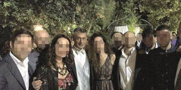 Il reparto di chirurgia dell'Ospedale del Mare a Napoli chiude per la festa del primario: dimessi tutti...