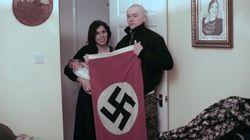 Chiamano il figlio Adolf Hitler: condannata coppia