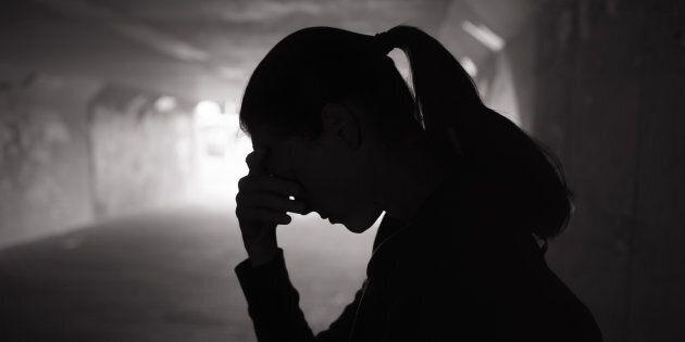 La storia di Imelda Cortez. Partorì la figlia del suo stupratore, rischia 20 anni di carcere per tentato