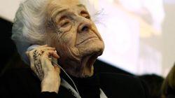 Zero risorse in manovra per l'Istituto Ebri fondato da Rita Levi Montalcini. Ma arriva