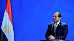 Al Sisi alla Conferenza sulla Libia. Il Governo incassa la presenza del Faraone a Palermo (di U. De