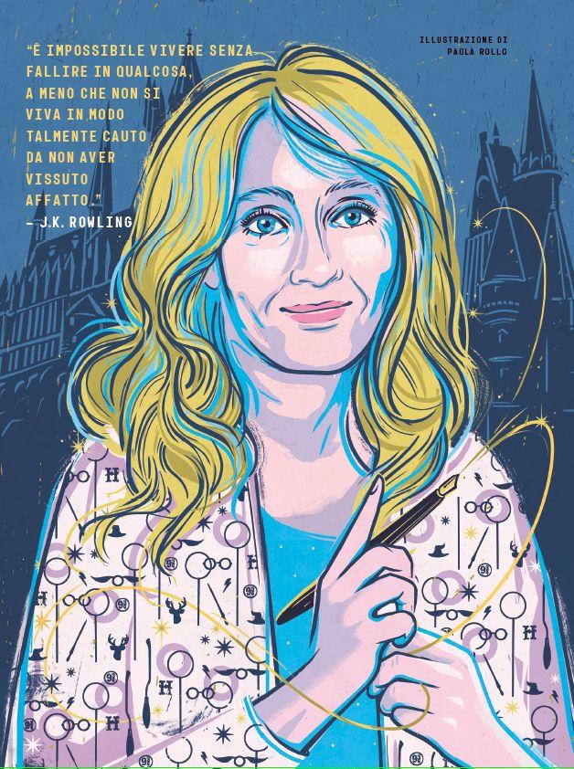 """""""Storie della Buonanotte per Bambine Ribelli 2"""", il nuovo libro sulle donne"""