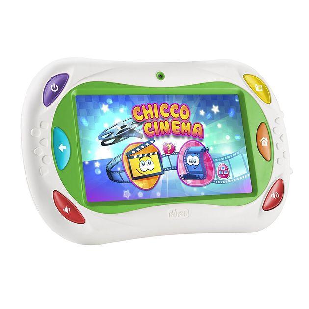 5 tablet per bambini in offerta su Amazon. Guida alla scelta