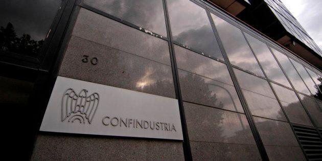 Andrea Montanino, capo economista di Confindustria: Reddito di cittadinanza?
