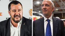 Sull'abolizione del valore legale della laurea Bussetti dice no a Salvini: