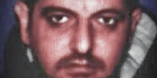 Confermata la condanna all'ergastolo a Raimondo Caputo per gli abusi alla piccola Fortuna