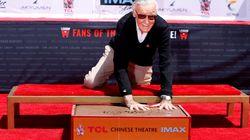 Stan Lee è morto, il genio creatore dei super-eroi Marvel, da Spider-Man a X-Men aveva 95