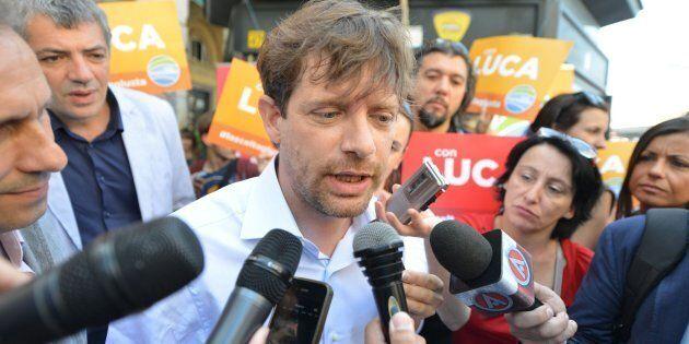 Pippo Civati contro le fake news: