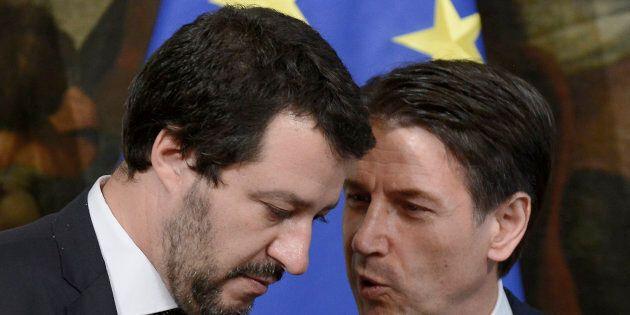 A Innsbruck linea Salvini riveduta e corretta: gli stati maggiori impongono fedeltà alle missioni