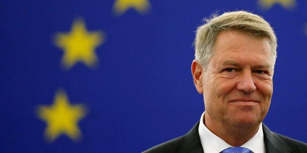 Semestre di presidenza Ue, la Romania non se la sente: