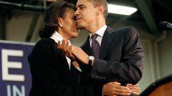 Michelle racconta il giorno che conobbe Obama e pensò che non avrebbe mai provato
