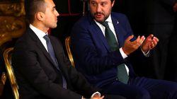 Decreto Dignità, botta e risposta Salvini-Di Maio sui voucher, ma la vera partita è sulle causali nei contratti a termine (di...