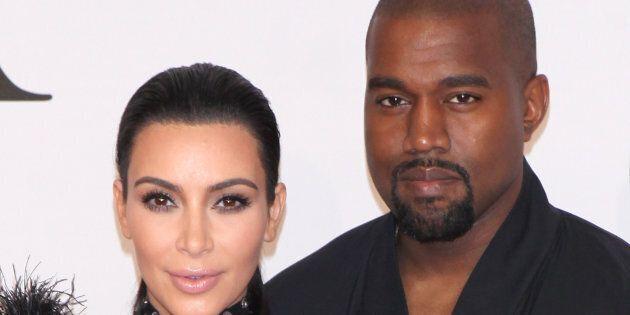 Kim Kardashian ha pagato vigili del fuoco privati per spegnere le fiamme a sua casa e