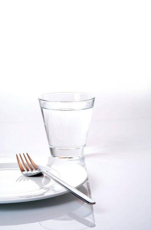 La dieta delle zone blu: cosa mangiare (e fare) per vivere a