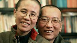 Finalmente libera. La vedova di Xiaobo lascia la Cina per Berlino. Ieri l'incontro tra il premier cinese e la