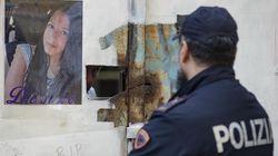 Il Riesame annulla l'accusa di omicidio per 2 degli arrestati per la morte di