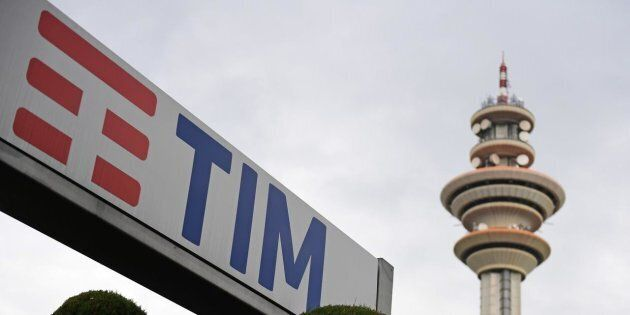 Tim, l'esperto di tlc Stefano Quintarelli: